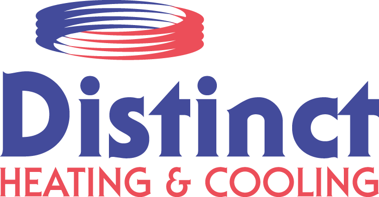 Distinct Heating & Cooling has certified technicians to take care of your AC installation near Calgary AB.